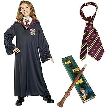 Amazon.com: Rubies Harry Potter, Childs Hermione Cardigan ...