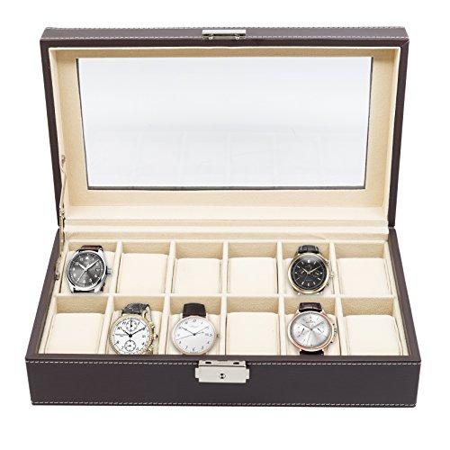 watch display case for women - 4