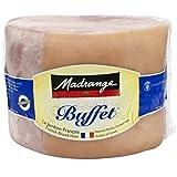Jambon Mandrange (Mandrange Ham) - 1 pack - 6 lbs