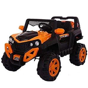 Ayaan Toys A 6500 12V...