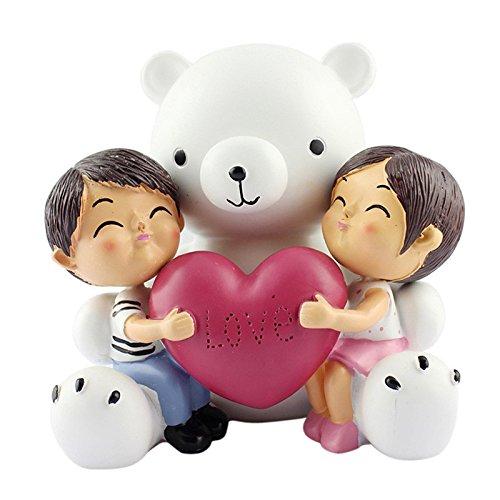 resin-creative-love-figurine-money-box-resin-lovely-bear-figure-coin-piggy-bank-money-saving-box-for