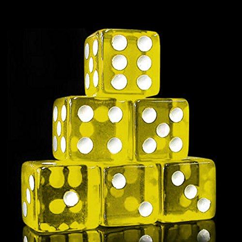 dutch online casino no deposit bonus