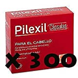 PILEXIL 300 CAP CAPSULAS ANTICAIDA lab. Lacer NUEVO EN Hair Everyday