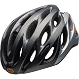 Bell-2017-Tempo-Cycling-Helmet-One-Size