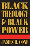Newly updated and expanded, this classic work is a product of the Civil Rights and Black Power movements in America during the 1960's. Black Theology & Black Power is James H. Cone's initial attempt to identify liberation as the heart of the Chri...