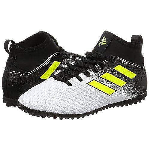 3 Tango 17 Football Mixte TfChaussures De Ace Adidas Entrainement O8wvmN0ynP