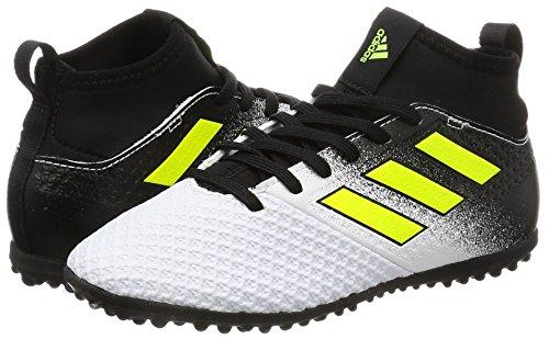 adidas Mädchen Ace Tango 17.3 TF J Fußballschuhe: