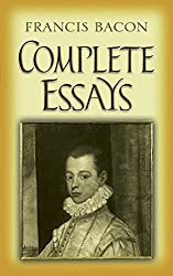 ideas about Francis Bacon Essays on Pinterest   Francis bacon