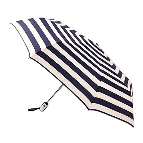 umbrella-odeer-folding-classic-umbrella-rain-durable-automatic-umbrella-color-dark-blue