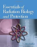 img - for Essentials of Radiation Biology and Protection book / textbook / text book