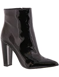 Women's Teddi Fashion Boot