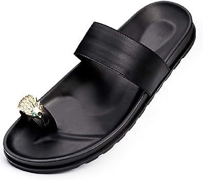 fit flops black