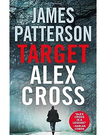 888ec37d12e0 Amazon.com  Murder - Crime  Books