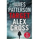 Target: Alex Cross (Alex Cross, 24)