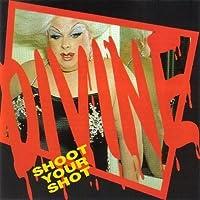 Shoot Your Shot-Best of [Vinyl LP]