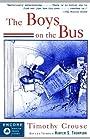 The Boys on the Bus