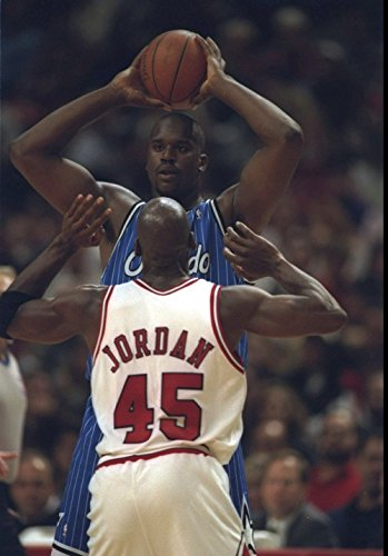 (Shaquille O'neal Poster family silk wall print 36 inch x 24 inch )