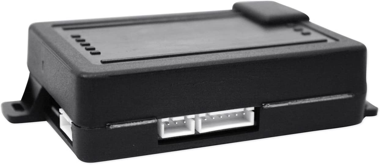 Brand New Xpresskit Xk01 Remote Start Key Bypass Module Xk-01