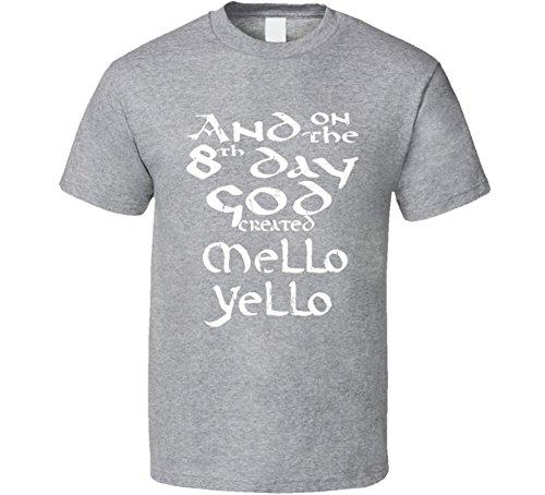 god-created-mello-yello-cool-drink-funny-worn-look-t-shirt-2xl-sport-grey