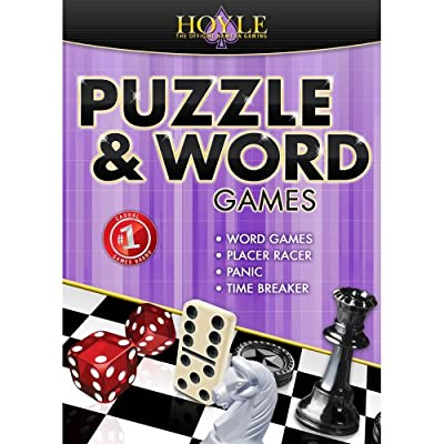 Hoyle Classic Board Game Collection 4 [Download]