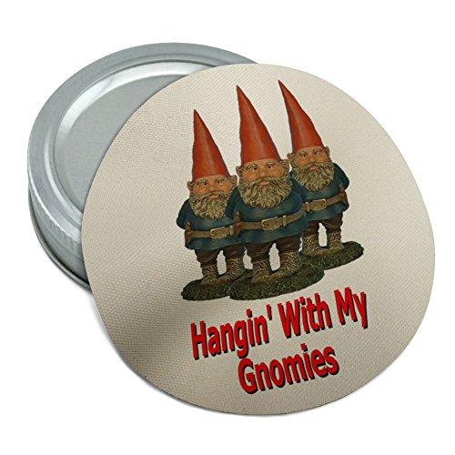 gnome jar - 4