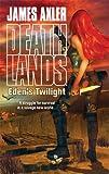 Eden's Twilight (Deathlands)