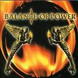 Perfect Balance [U.S. Version]