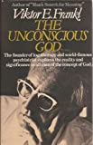The Unconscious God, Viktor E. Frankl, 0671224263