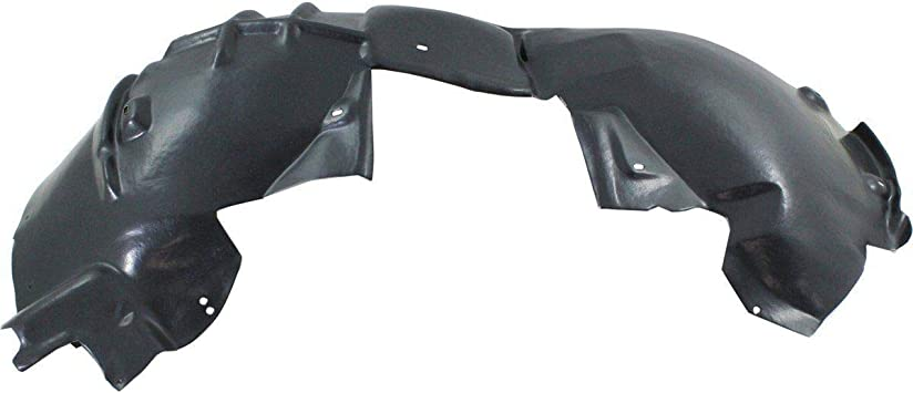 Rain Guards Sun Visor Deflector /& Sunroof 5pcs 11-17 BMW X3 sDrive28i xDrive28i