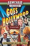 Armchair Reader Goes Hollywood
