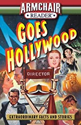 Armchair Reader Goes Hollywood