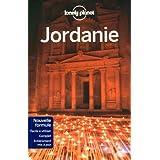 Jordanie -4e ed.