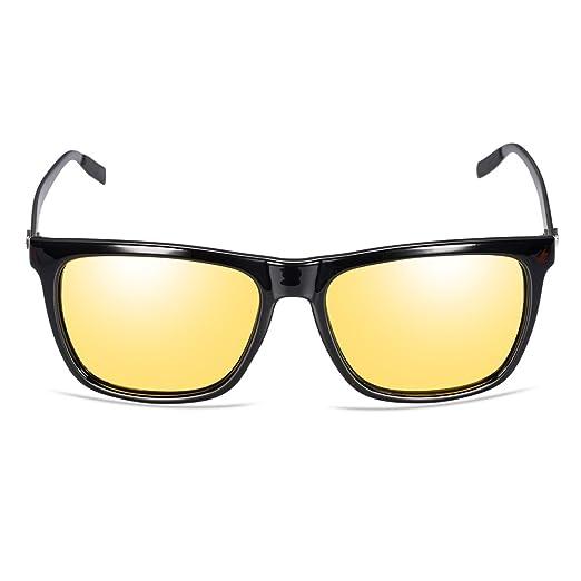 Optimum Occhiali da sole da ciclismo LZS6y0u