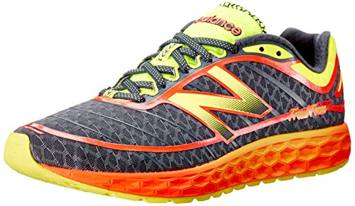 Jaune Gris V2 M980 New D Hommes Balance Chaussures Pour 8R00qAng