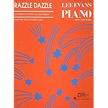 Razzle Dazzle (Book)