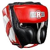 Ringside Mexi-Flex Head Gear