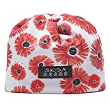 Skida Baby Alpine Hat (Maisy)