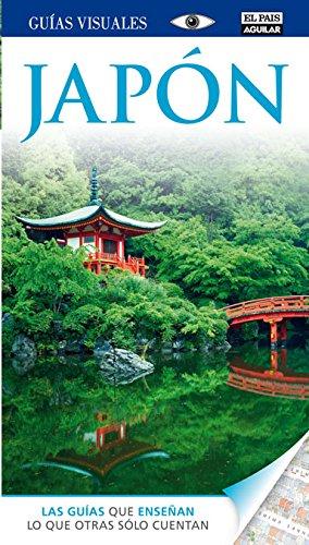 Japón (Guías Visuales): Amazon.es: Varios autores: Libros