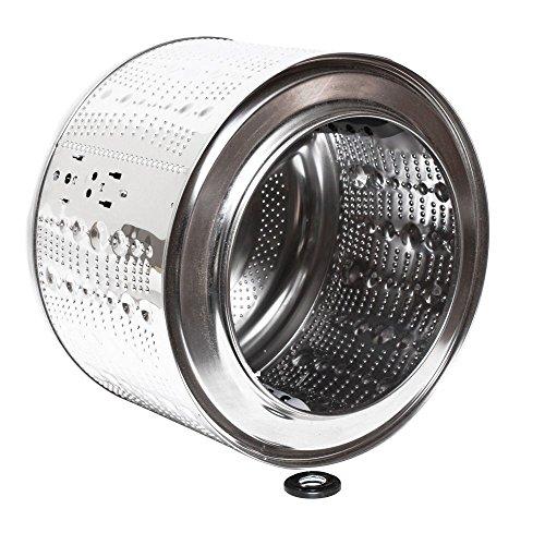 Washing Assembly Machine (LG Electronics 3045ER1006E Washing Machine Inner Tub Drum Assembly)