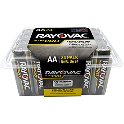 rayovac-batteries-alaa-24f-ultra
