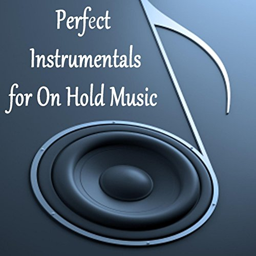 Music Hold - Perfect Instrumentals for on Hold Music