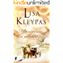 Un extraño en mis brazos  (B DE BOOKS) (Spanish Edition)