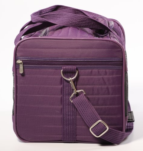 Sherpa Deluxe Pet Carriers New Ebay