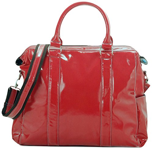 urban-junket-angela-laptop-bag-scarlet