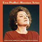 Ewa Podles - Airs russes [Import allemand]