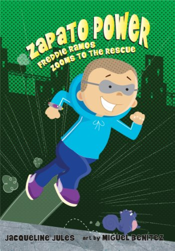 freddie-ramos-zooms-to-the-rescue-zapato-power-book-3