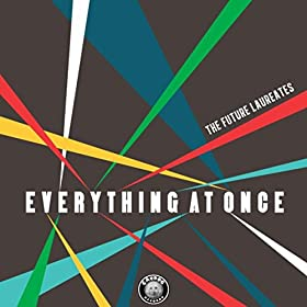 everything at once mp3