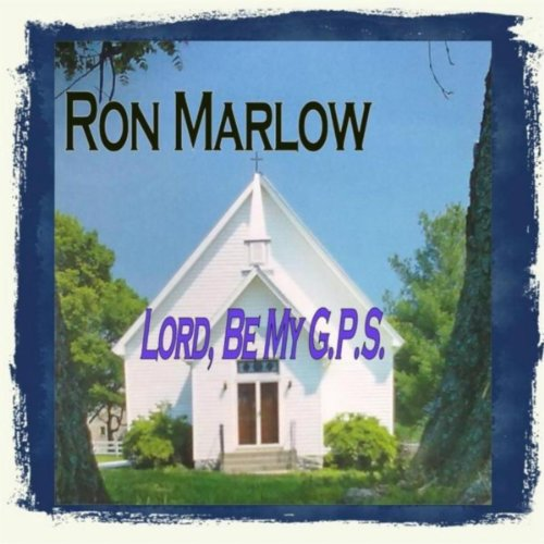 Lord, Be My G.P.S. - My Gp