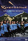 VARIOUS ARTISTS - RIVERDANCE LIVE FRO BE