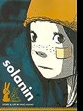 Electronics : Solanin